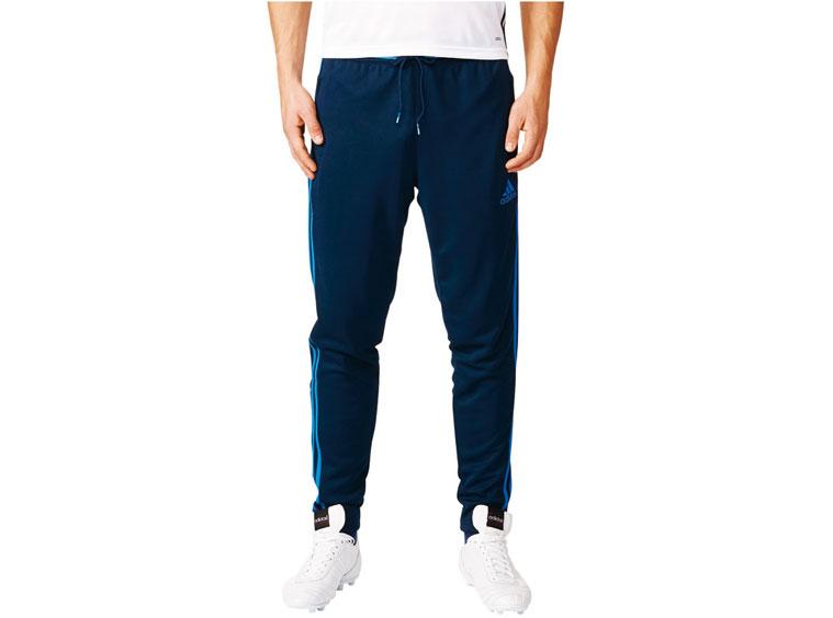 Adidas Condivo 16 Training Pant/Trainingshose (alle Größen) bestellen