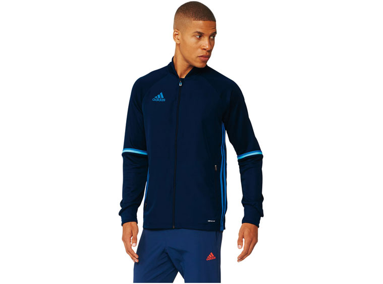 Adidas Condivo 16 Training Jacket/Trainingsjacke bestellen