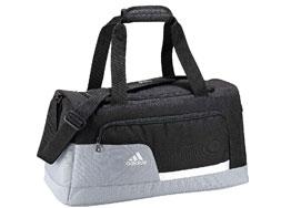 Sporttasche Adidas Teambag zur Core 11 Sportbekleidung bestellen