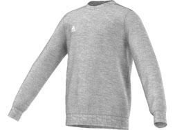Das Adidas Core 15 Sweat als Sweatshirt für Verein im Shop kaufen