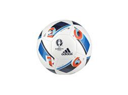 Adidas Beau Jeu Mini Ball bestellen