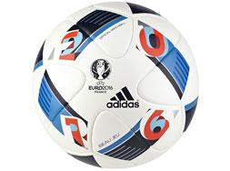 Adidas Beau Jeu OMB Spielball bestellen
