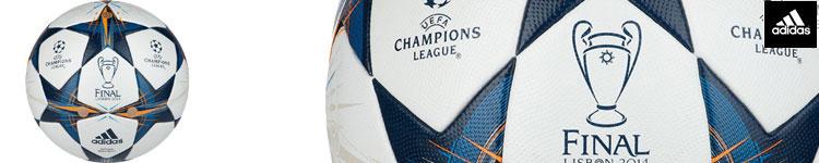 Die Adidas Finale Wembley Spielball
