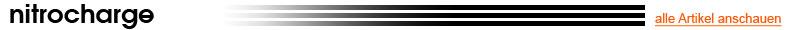 Die Adidas Nitrocharge 1.0 TRX FG Fu�ballschuhe im blue beauty Design