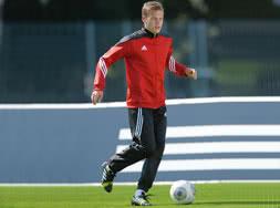 Adidas Sereno 14 Polyesteranzug kaufen - Sportanzug und Trainingsanzug