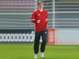 Adidas Sereno 14 Sweatanzug bestellen - Jogginganzug für Vereine