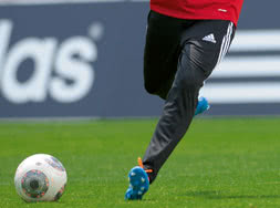 Adidas Sereno 14 Trainingshose bestellen