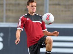 Adidas Tiro 13 Training Jersey für Sportler und Vereine