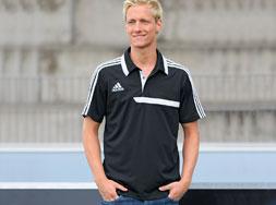 Adidas Tiro 13 Polo der modernen Teamsport Linie kaufen