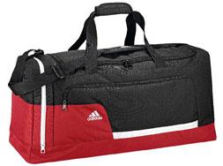 Adidas Tiro 13 Sporttasche und Teambag kaufen