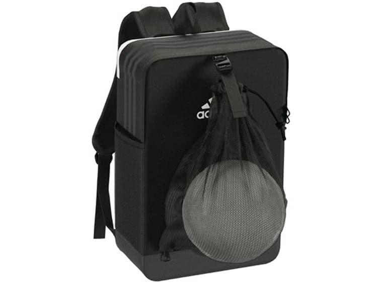 Adidas Tiro 17 Rucksack und Ballpack bestellen
