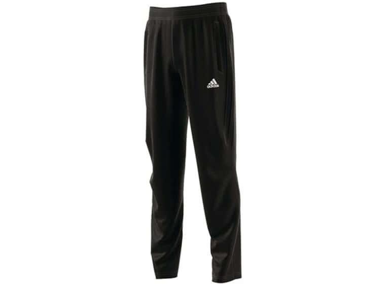 Adidas Tiro 17 Pr�sentationshose einzeln zum Pr�sentationsanzug bestellen