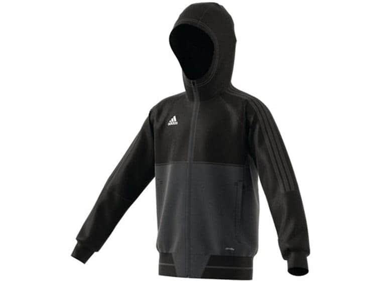 Adidas Tiro 17 Pr�sentationsajacke zum Pr�sentationsanzug bestellen