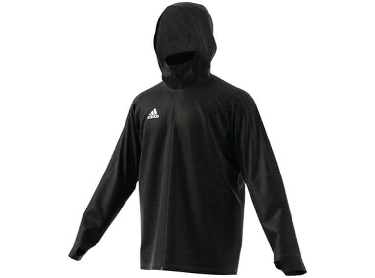 Die Adidas Tiro 17 Storm Jacket bestellen