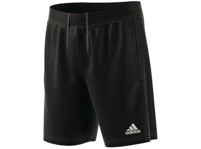 Adidas Tiro 17 Training Short im Shop bestellen