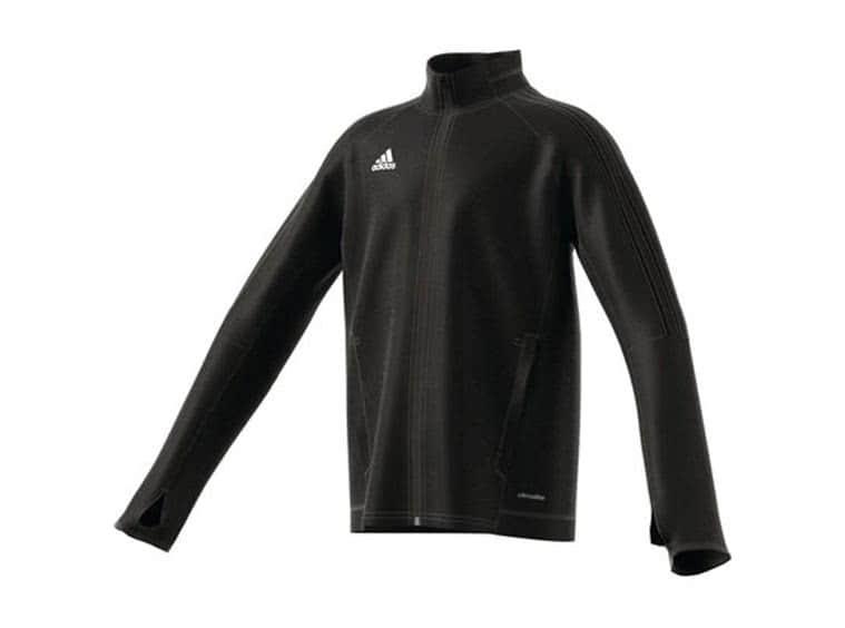 Adidas Tiro 17 Trainingsjacke kaufen