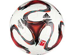 Den Adidas Torfabrik Glider 2014/2015 Fu�ball im Sport Shop kaufen
