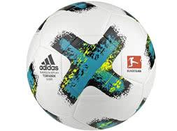 Adidas Torfabrik Glider 2017/2018 Fußball günstig kaufen