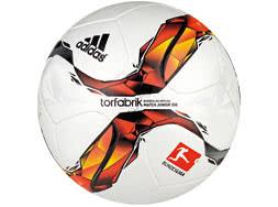 Adidas Torfabrik Junior 350 2015/2016 Jugendfu�ball bestellen
