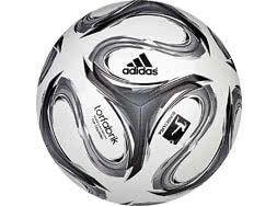 Adidas Torfabrik Top Training Teamsport Special Fu�ball 2014/2015