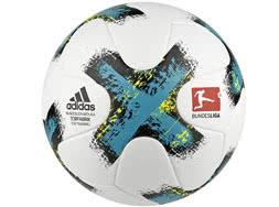 Adidas Torfabrik Top Training 2017/2018 Trainingsball der Bundesliga bestellen