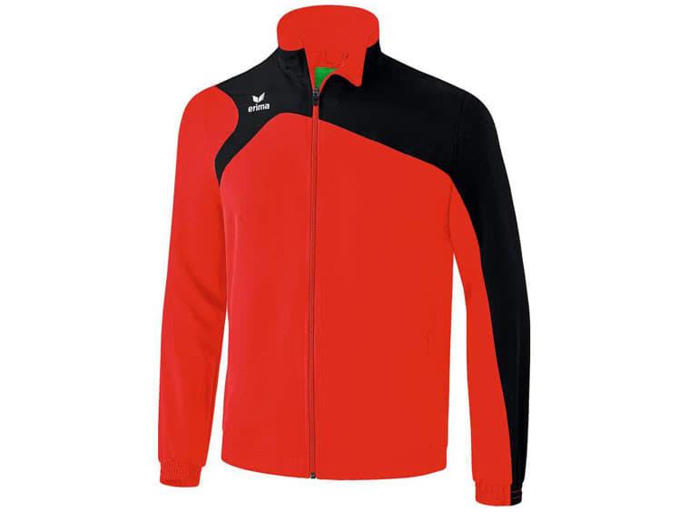 Erima Club 1900 2.0 Polyesterjacke aus der Teamsport Linie bestellen
