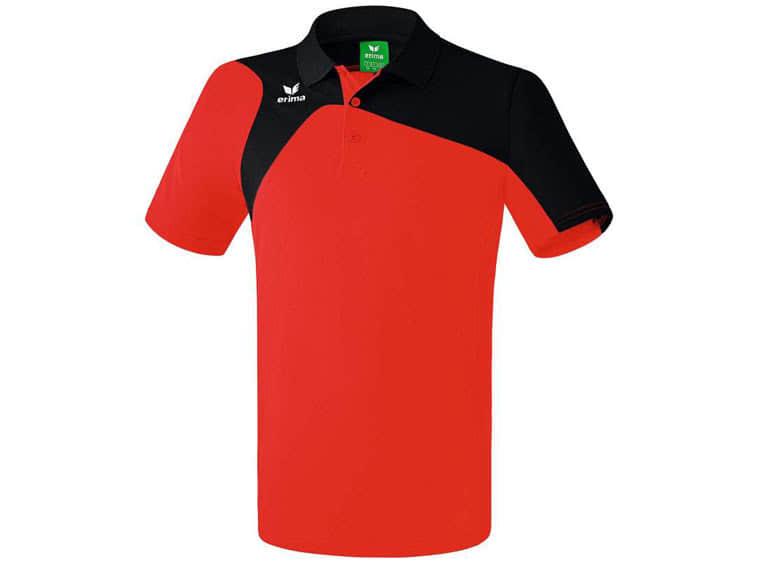 Das Erima Club 1900 2.0 Poloshirt bestellen
