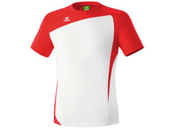 Erima Club 1900 T-Shirt der Teamsport Linie kaufen
