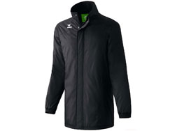 Erima Club 1900 Winter und Stadionjacke