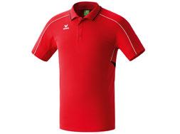 Das Erima Gold Medal Line Poloshirt online kaufen