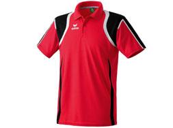 Erima Razor Polo für Mannschaften und Vereine bestellen