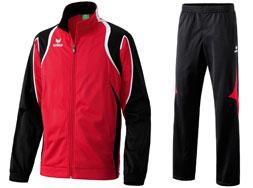 Erima Razor Polyesteranzug im Sport Shop kaufen. Trainingsanzug für Vereine