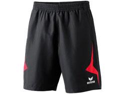 Die Erima Razor Short für den Sport kaufen. Razor Sportbekleidung von Erima
