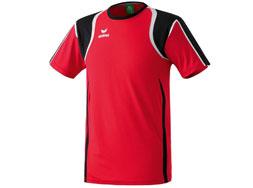 Das Erima Razor T-Shirt für den Teamsport und Vereinssport kaufen