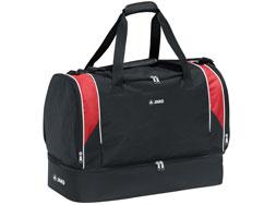 Die Jako Attack 2.0 Sporttasche online kaufen