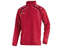 Das Jako Champion Regentop als Sportbekleidung kaufen