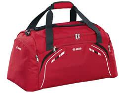 Die Jako Champion Sporttasche für Vereine bestellen.