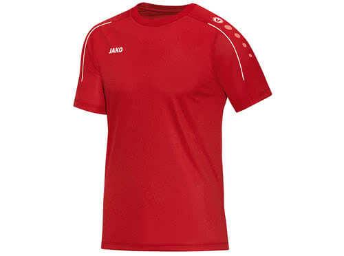 Jako Classico T-Shirt aus Polyester kaufen