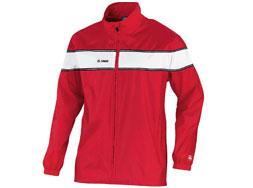 Als Sportbekleidung die Jako Player Regenjacke bestellen. Teamsport Artikel