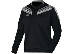 Jako Pro Sweat als Sweatshirt für den Teamsport bestellen