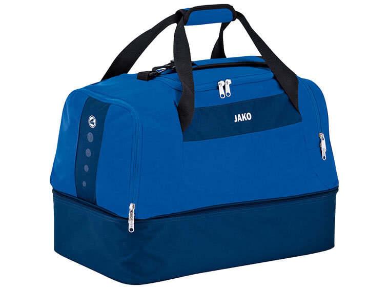 Jako Striker Sporttasche mit Bodenfach bestellen