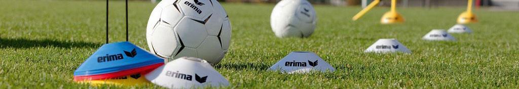 Sport Shop Newsletter