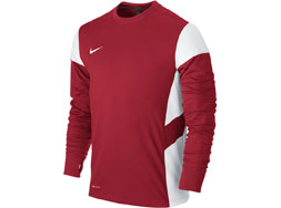 Nike Academy 14 Midlayer als Training Top online kaufen