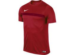 Nike Academy 16 Training Top / Jersey als Sport Shirt und T-Shirt kaufen
