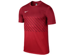 Das Nike Competition 13 T-Shirt in 3 Farben