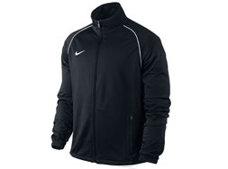Nike Foundation 12 Polyesterjacke zum Trainingsanzug kaufen