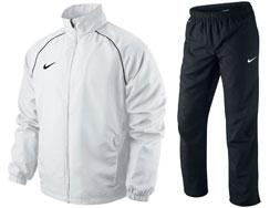 Den Nike Foundation 12 Pr�sentationsanzug im Sport Shop bestellen
