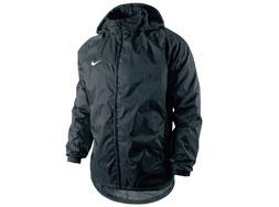 Nike Foundation 12 Regenjacke und Allwetterjacke