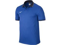Nike Squad 14 Dri Fit Polo kaufen. Nike Poloshirt der Squad Linie