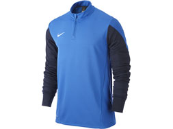 Nike Squad 14 Midlayer Training Top f�r das Training kaufen